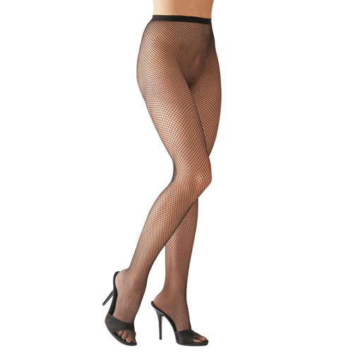 Sexy net for your leg