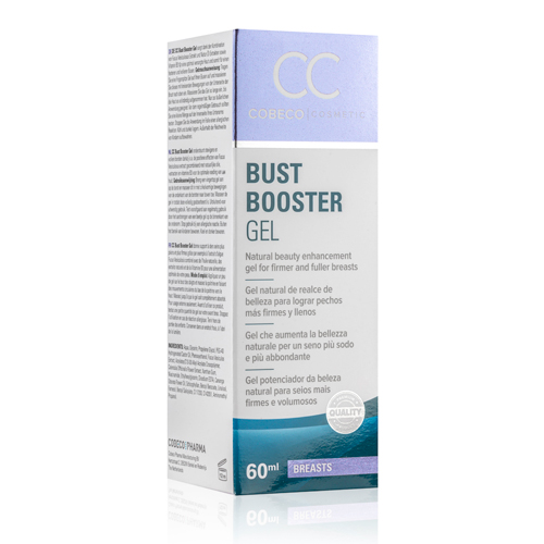 Bust Booster6