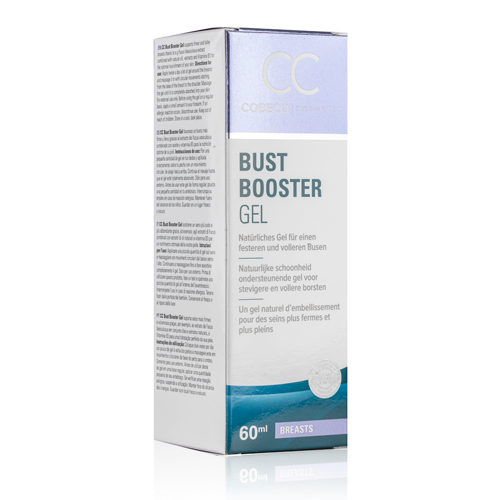 Bust Booster7