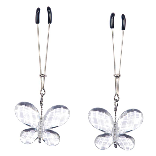 Butterfly Clamps3