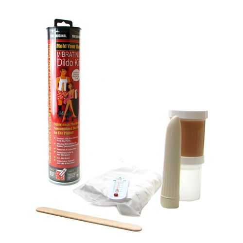 Clone-A-Willy Kit2