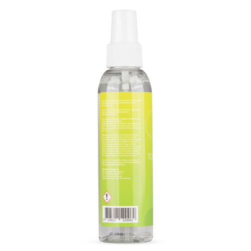 EasyGlide Cleaning - 150 ml2