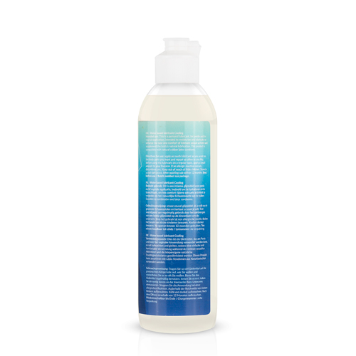 EasyGlide Cooling Lubricant - 150 ml2