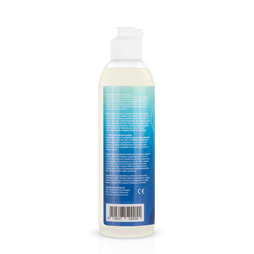 EasyGlide Cooling Lubricant - 150 ml3