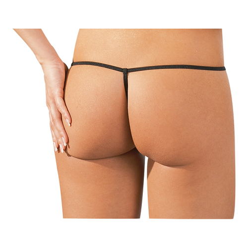 G-string crotchless3