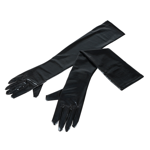 Gloves Wetlook S-L