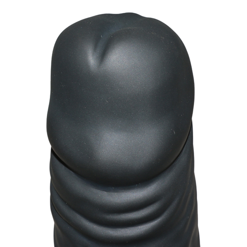 Leviathan Giant Inflatable Dildo with Internal Core2