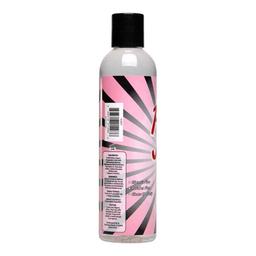 Pussy Juice Vagina Scented Lube- 8.25 oz2