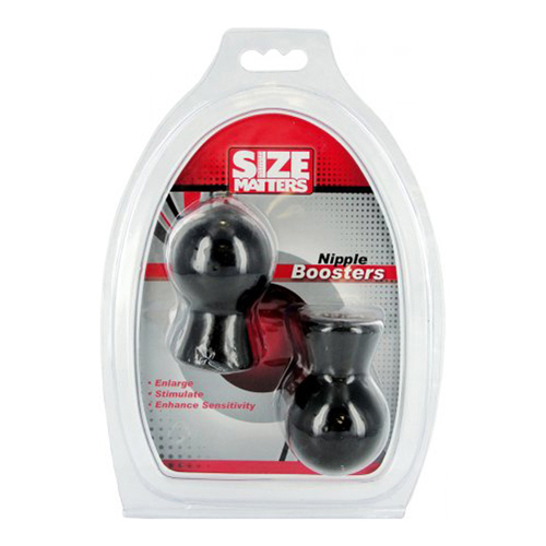 Size Matters Nipple Boosters3