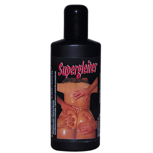 Super Lube 200 ml