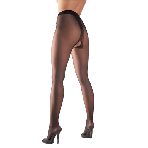 Tights ouvert2