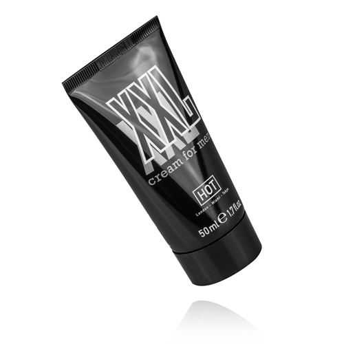 XXL Cream For Men 50 ml5